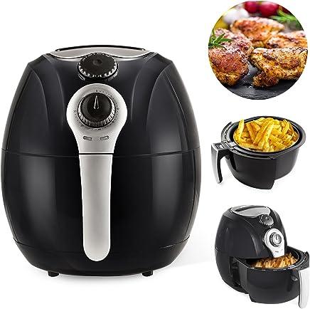 Amazon.com: simply ming air fryer
