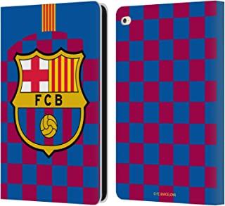 10 Mejor Fc Barcelona Kit 2014 de 2020 – Mejor valorados y revisados