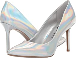 123f267de0c0 Katy perry the suzanne