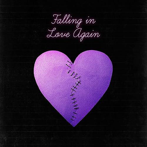 Falling In Love Again by Kill ...