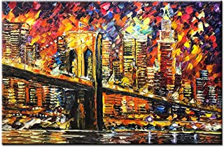 Best 60 inch canvas art Reviews