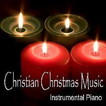 Good Christian Men, Rejoice (Instrumental Version)