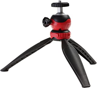 Suchergebnis Auf Für Stative Big Stative Kamera Foto Elektronik Foto