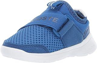 2cbcfde4 Amazon.com: Lacoste - Shoes / Baby Boys: Clothing, Shoes ...