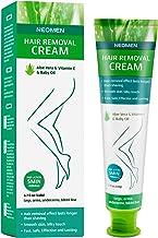Neomen Hair Removal Cream – Premium Depilatory Cream – Skin Friendly Painless..