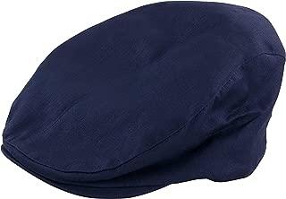 Result Headwear Gatsby Flat Cap