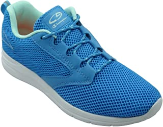 Best champion c9 sneakers Reviews