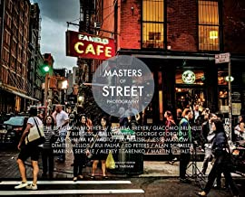 Best urban photography books Reviews
