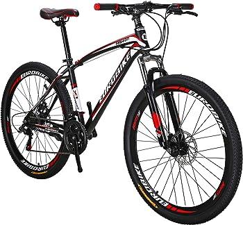 OBK Trail Mountain Bike