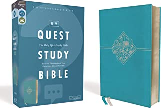 Best niv the books of the bible Reviews