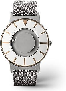【イワン】 EONE BRADLEY TIMEPIECE Compass イワンブラッドリータイムピースコンパス (Gold) [並行輸入品]