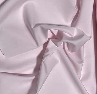 Spechler-Vogel Fabric - Pima Cotton Broadcloth - Pink