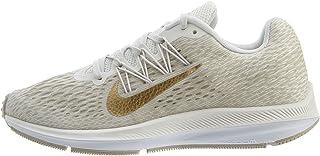 Nike Women`s Running Shoes, Grey