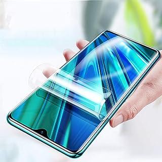 Soft Hydrogel Film,For Samsung Galaxy C5 Pro C7Pro C9 A60 A70 A80 A9, Phone Screen Protectors