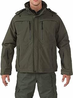 Men's Valiant Duty Jacket