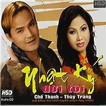 Nhat Ky Doi Toi
