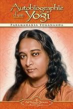 Livres Autobiographie d'un yogi PDF