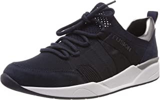 0ea5ab41451a5 Amazon.com: sneakers for women - Amazon Global Store UK / Shoes ...