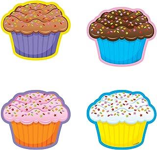 Best birthday cupcake cutouts Reviews