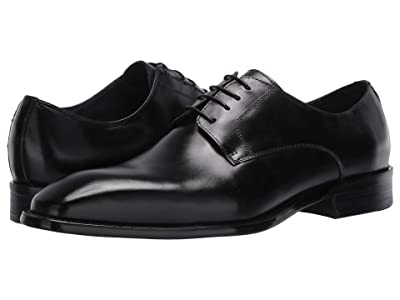 Carrucci Madison (Black) Men