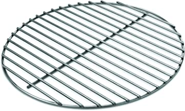 Weber Charcoal Grate - 18.5