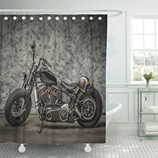 Marvelous Amazon Com Harley Davidson Bathroom Interior Design Ideas Clesiryabchikinfo