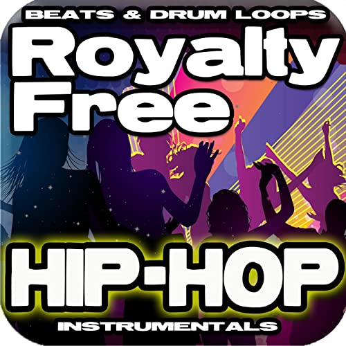Hip Hop Beats & Instrumentals by Big Wall Productions on