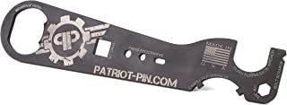 Best ar 15 wrench tool Reviews