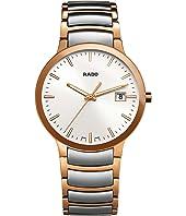 RADO - Centrix - R30554103