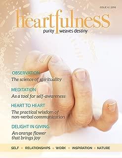 Heartfulness Magazine Issue 6