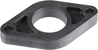 O.S. Engines 28169460 GT15 Air Thermo Insulator