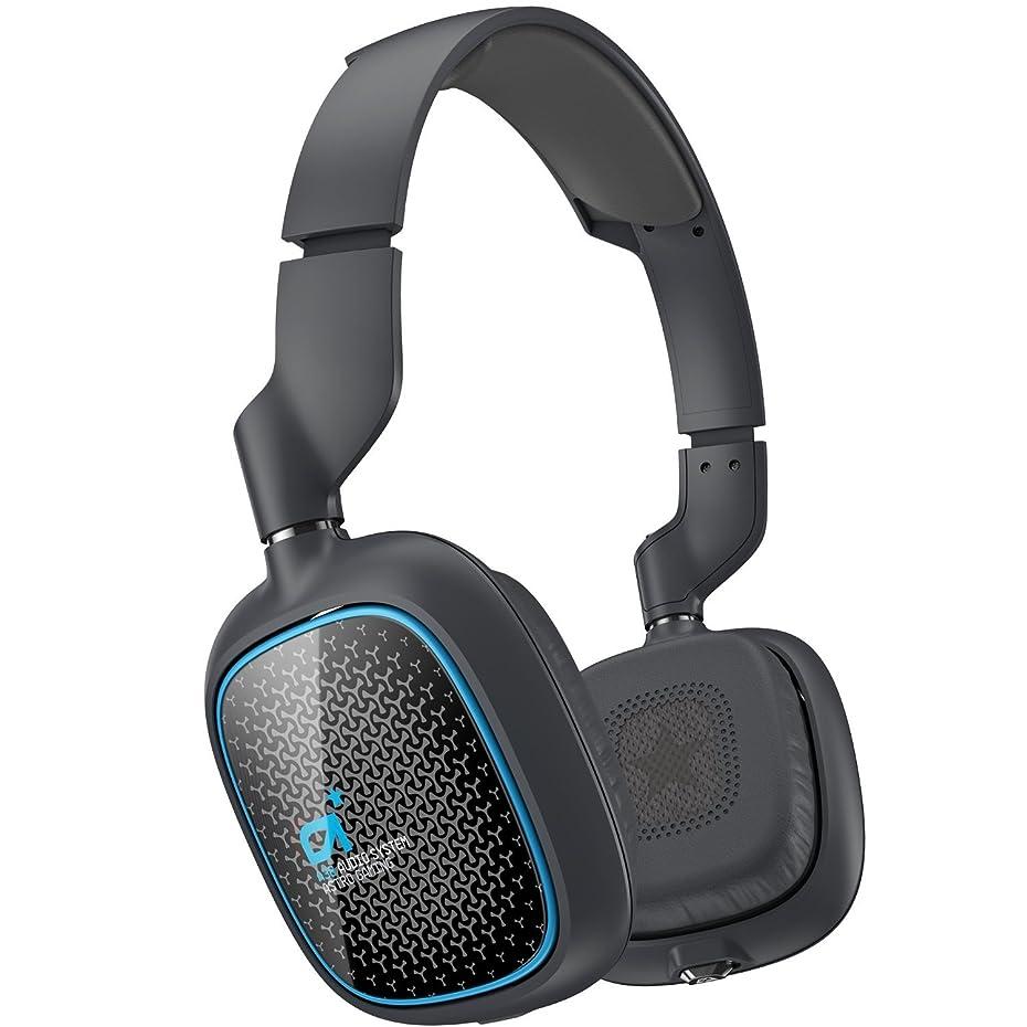 副みなさん建設ASTRO Gaming A38 Wireless Headset アストロゲームゲーム A38 ブルートゥースワイヤレスヘッドセット [並行輸入品]