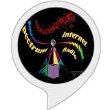 spectrum internet radio