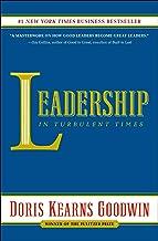 Leadership: In Turbulent Times