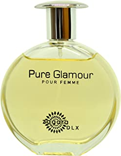 Pure Glamour - Zagara DLX