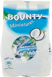 Bounty Miniatures - 130 G