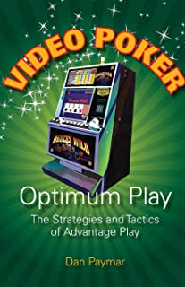 optimum video poker