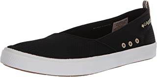 حذاء دورادو PFG نسائي بدون كعب من كولومبيا - - 5.5