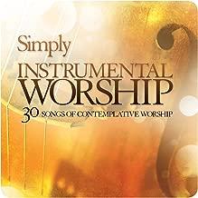 Simply Instrumental Worship