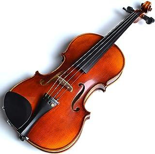 GEWA Meister II バイオリン セット 4/4サイズ ケースカラー:ブラック ゲバ
