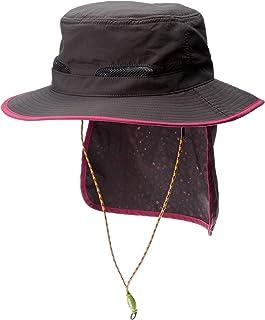 [フェニックス] ハット Arbor Hat レディース