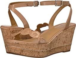 5b5d72c33 Women s Jack Rogers Shoes + FREE SHIPPING