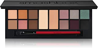 Best the love edit romantic eye shadow palette Reviews