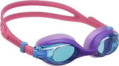 Cressi Penguin Kids Swim Goggles Unisex