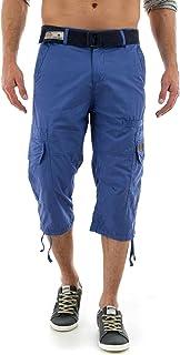 ce4d387a7b37d Amazon.fr : Bermuda - Redskins / Shorts et bermudas / Homme : Vêtements