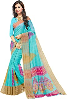 saree cloth materials online