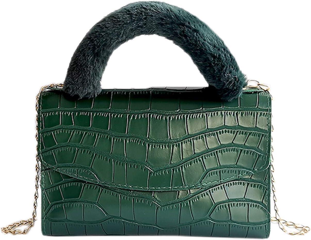 Fashion Ladies Handbag Chain Portable Shou Sale price Color Solid All-Match Our shop most popular