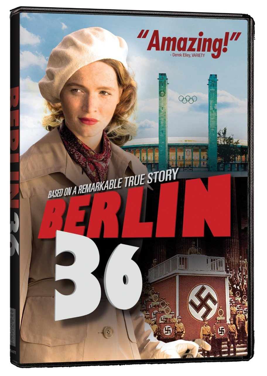 Fixed price for sale Berlin 36 Triumph Tyranny 55% OFF Over