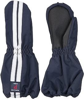 polarn o pyret outerwear