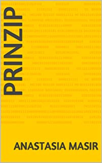 Prinzip (German Edition)